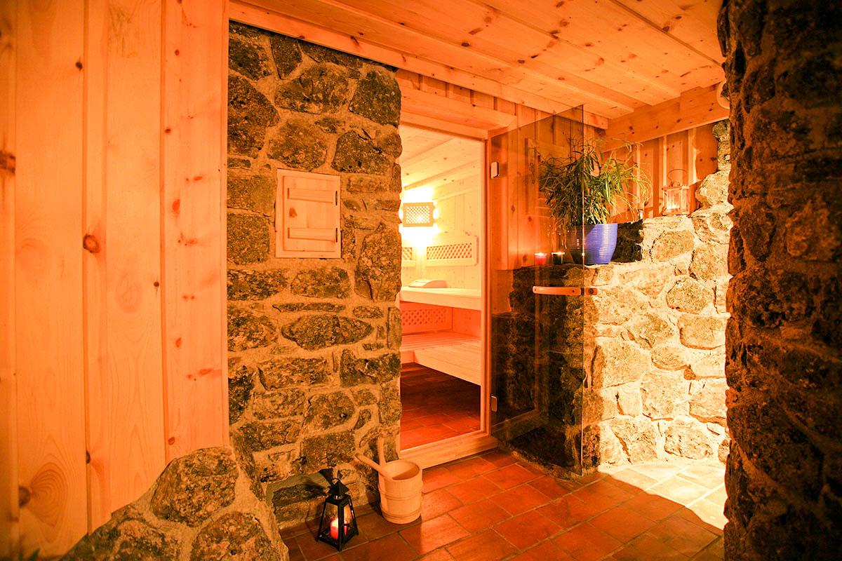 Oberprenner - Urlaub am Hauser Kaibling, Steiermark